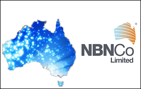 NBN_News_Item